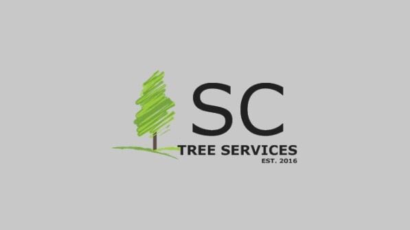 SC Tree Services - Tree Surgeons - Hedge Maintenance - Stump Grinder