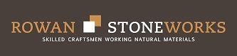 Stonemason Vacancy, Immediate start available - Appin