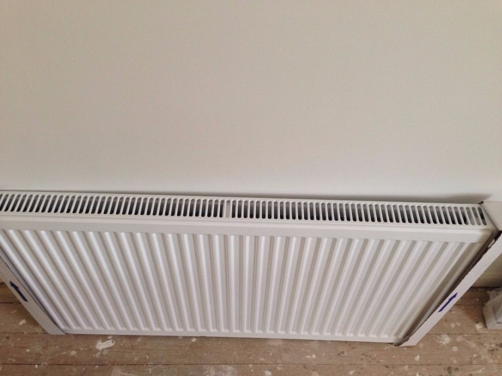 *BRAND NEW* 600MM x 1110MM RADIATOR FOR SALE