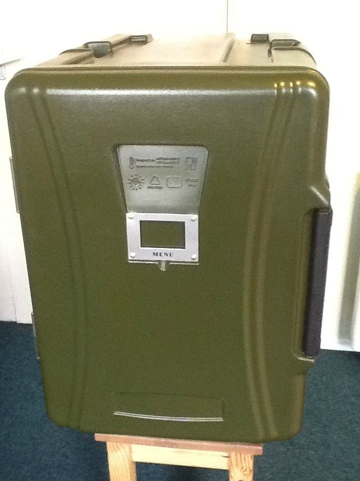 commercial catering thermal box easy for transport(new)