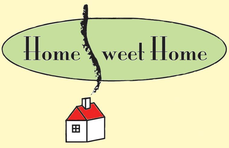 Recruiting Cleaners Now with immediate start - £8.25/hr - Home Sweet Home