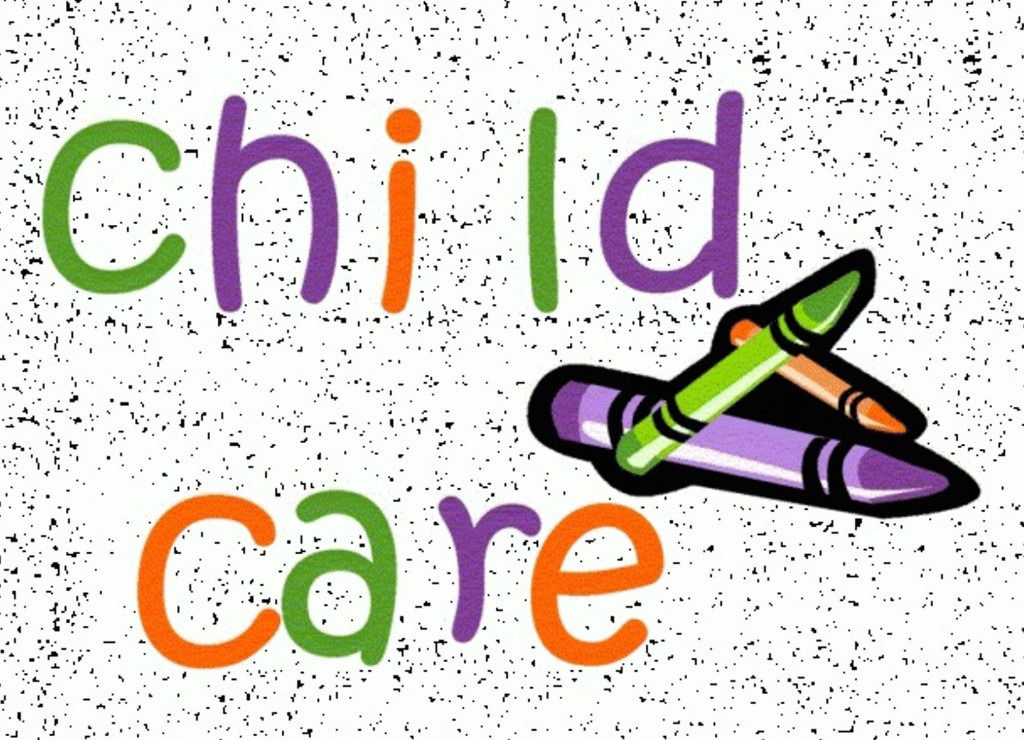 Westhill Registered Childminding Service