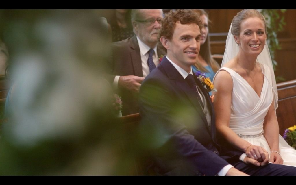 Wedding films Cardiff and Surrounding - Wedding films at low costs