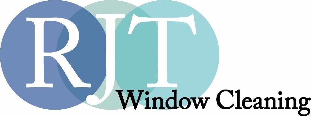 Window Cleaning - Full Time Window Cleaner - Whitstable and Faversham Area