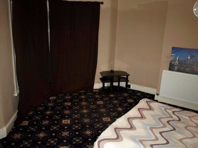 A huge double room for rent