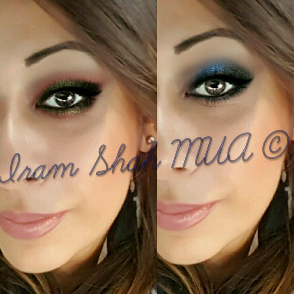 ??Professional Mac trained Makeup and hairstyling artist, avaliable for all occasions ??
