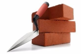 Bricklayers required (not agency)