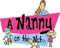 Mature Nanny seeking Work....