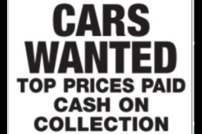 ???? 0791 00 345 22 CAR VAN BIKE WANTED CASH TODAY BUY YOUR SELL MY SCRAP CALL Bmw