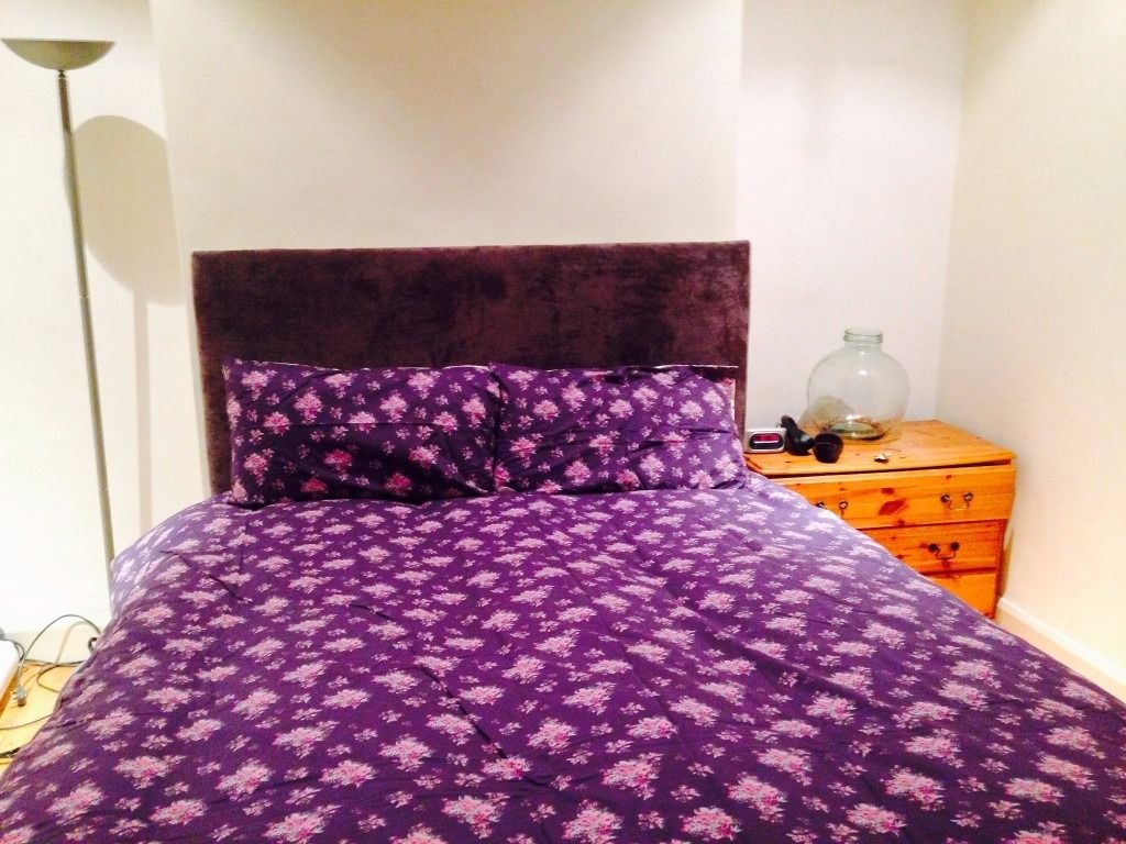 Room to Let Thornton Heath
