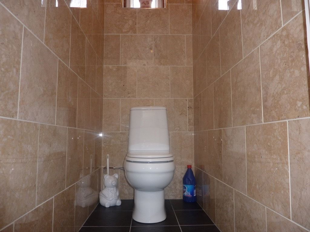 Wood green N22 choice of 2 large furnished room 1 min from tub/bus/shops 135 pw