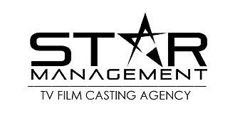 OPEN CASTING FOR TV/ FILM EXTRAS ON Tuesday 16th / AUGUST 12PM TO 5 PM
