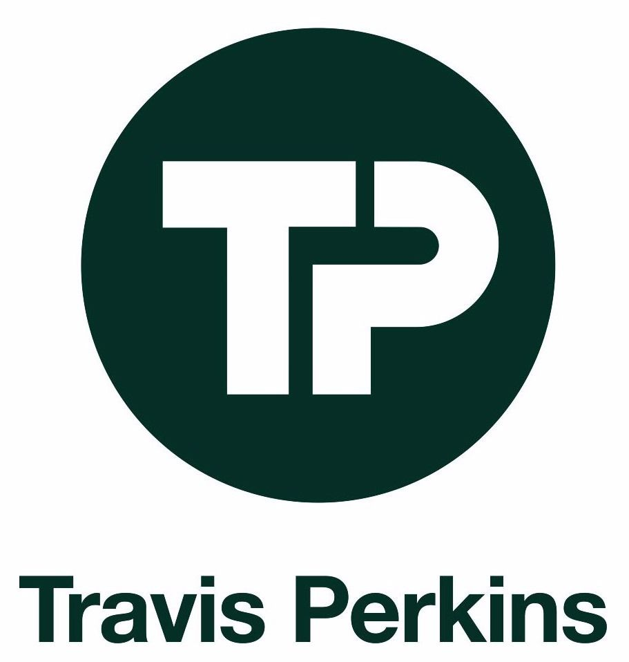 HGV Class 2 Driver Needed for Travis Perkins in North West London