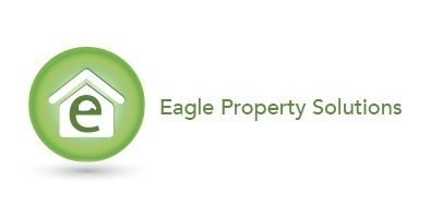Admin/telephone operator , Property service company , expending business , N1 Old Street area