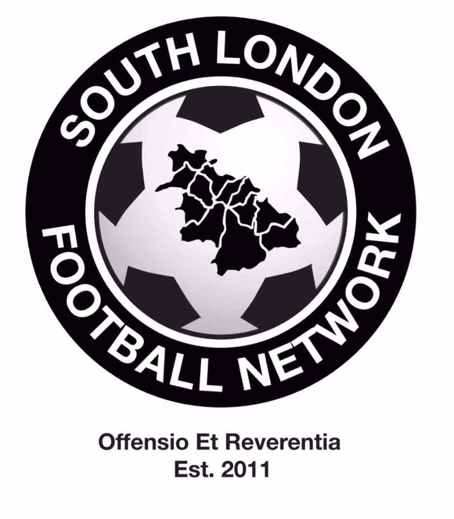 Join Saturday Football Team, Join Sunday football team, play football in london, play in london