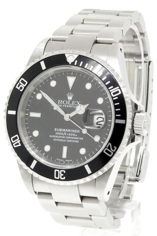 Watches, Rolex, Omega, Patek, Breitling etc. Wanted. Looking for genuine watches we have cash.