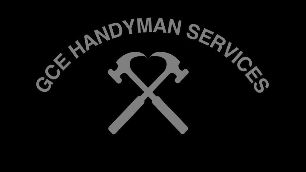 Locally based, reliable handyman services