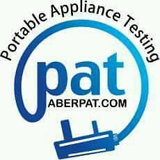 Portable Applience Testing.PAT.