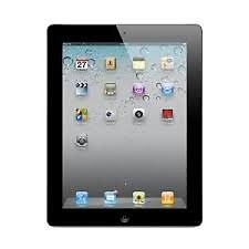 Ipad 2 3g 64gb unlock