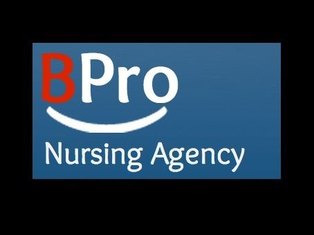 Urgently Looking for Nurses/Healthcare Assistants/Support Workers Great pay