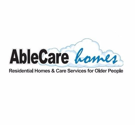 Care Assistants & Senior Care Assistant Required - various hours available