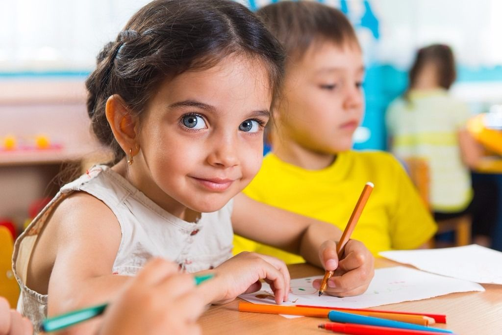Experienced Tutor in the Trafford Area. 11 +, SATS and Maths & English Support
