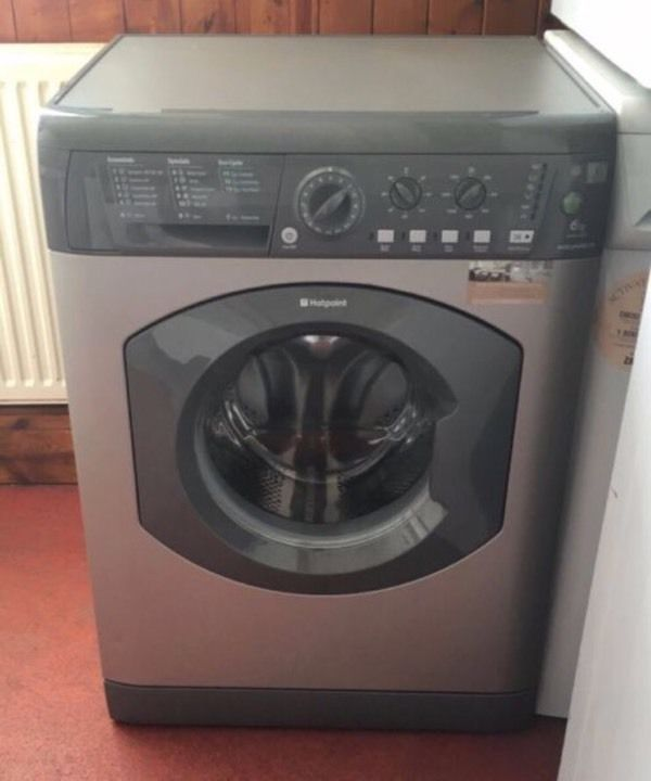 Reconditioned & Brand New Washing Machines for sale from £99
