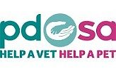Volunteer Community & Education Events and Education Assistant -PDSA Head Office