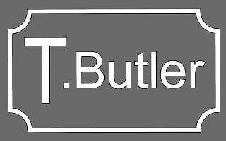 T Butler & Son (Sawston) Ltd - Looking for Skilled Tradesmen to work in the Cambridge Area.