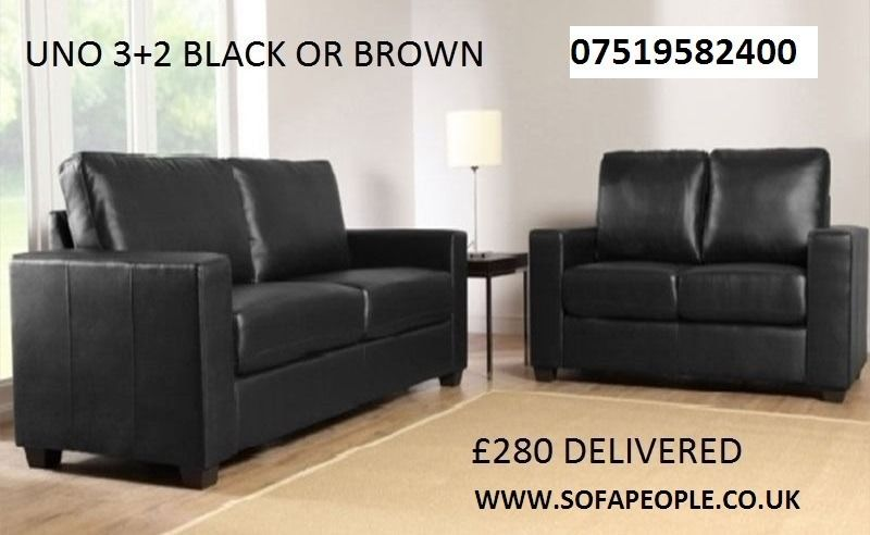 Corner settee or 3+2 couch, Fabric sofa or Corner sofas, All couches and suites guaranteed!!