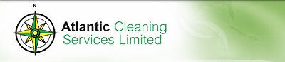 Evening cleaner required for Berkhamsted areas to start as soon as possible. 2 - 2.5 hours 6pm