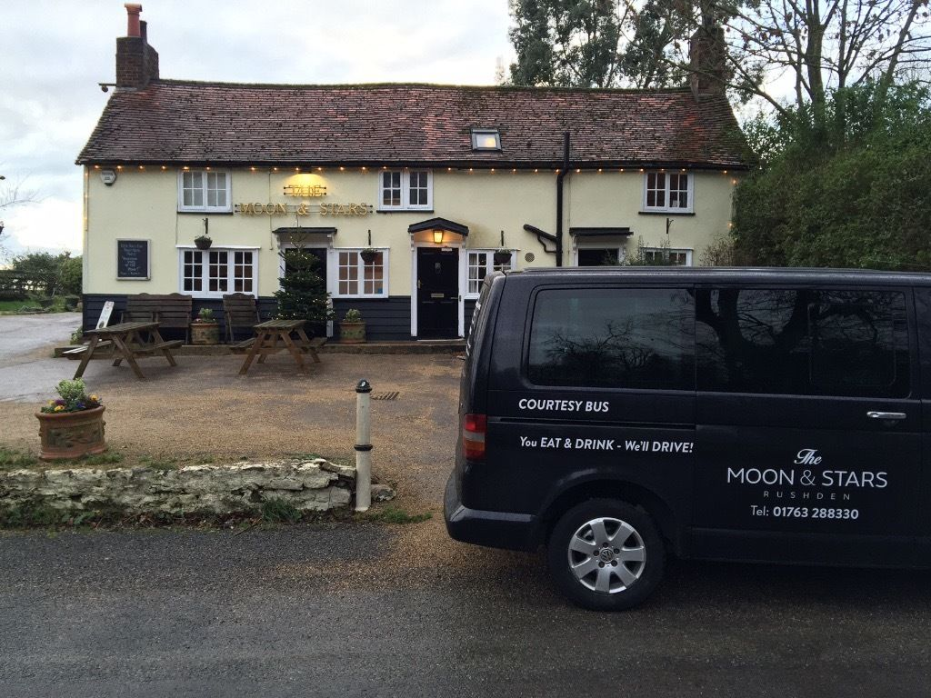 Pub/Restaurant Chef/Management Joint Ownership Opportunity - Free Accommodation-No investment needed