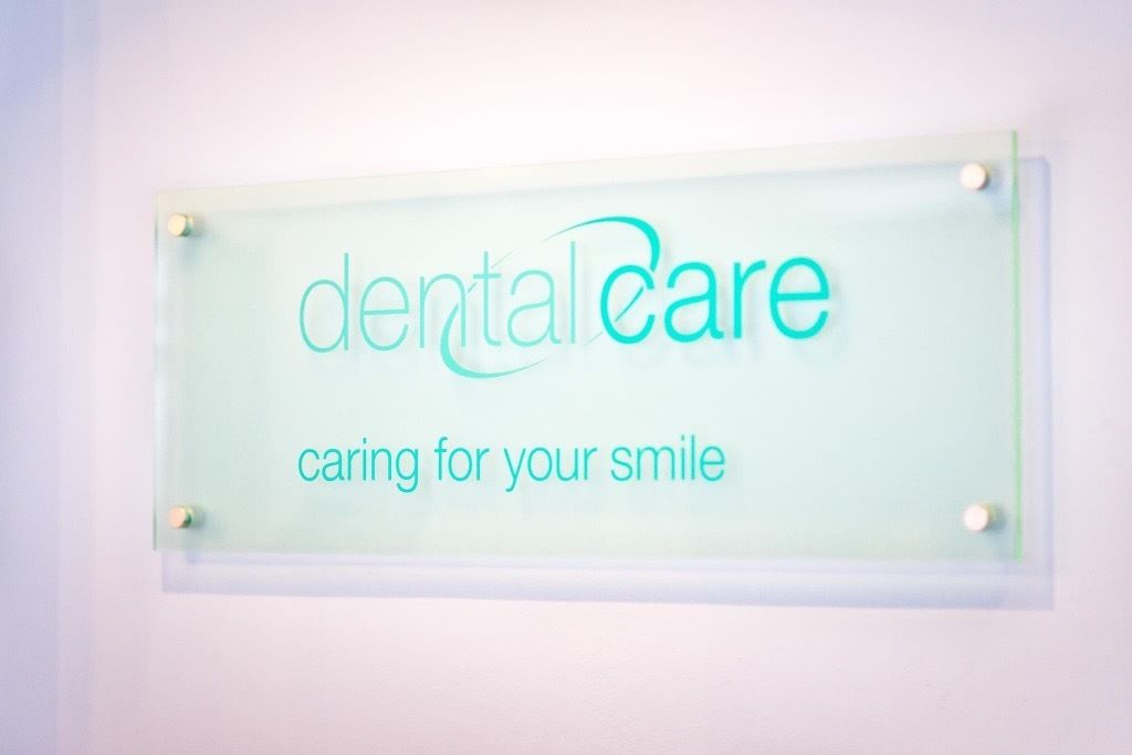 Full Time Dental Nurse For Private Practice in Beckenham,Kent / SE London border