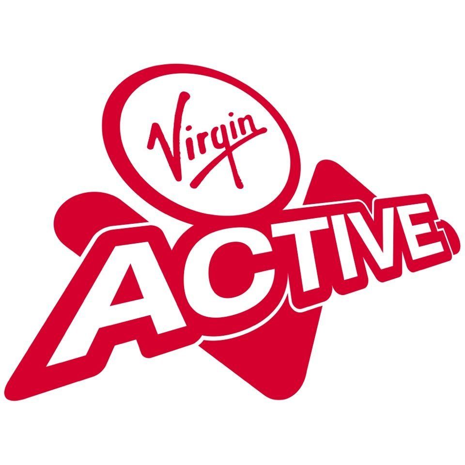 Lifeguard -Virgin Active Strand - F/T (£7.35 (25+) £6.95 (u25) per hour) + ex bs
