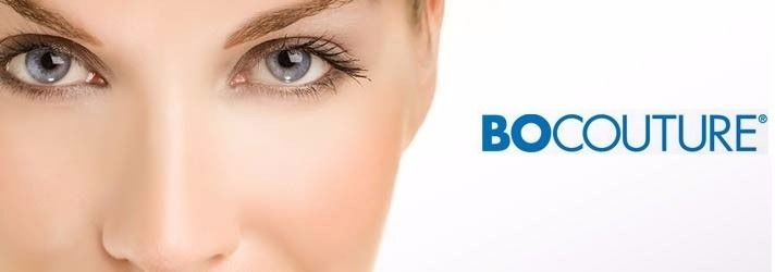 Anti-wrinkle treatment - Qualified Doctor - Free consultation, No obligation