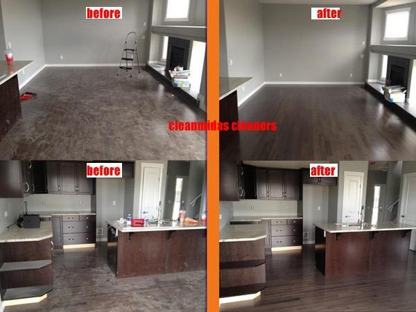 60% OFF GUARANTEE DEEP MOVE OUT END OF TENANCY, MOVE IN CLEANERS, CARPET CLEANING SERVICES LONDON