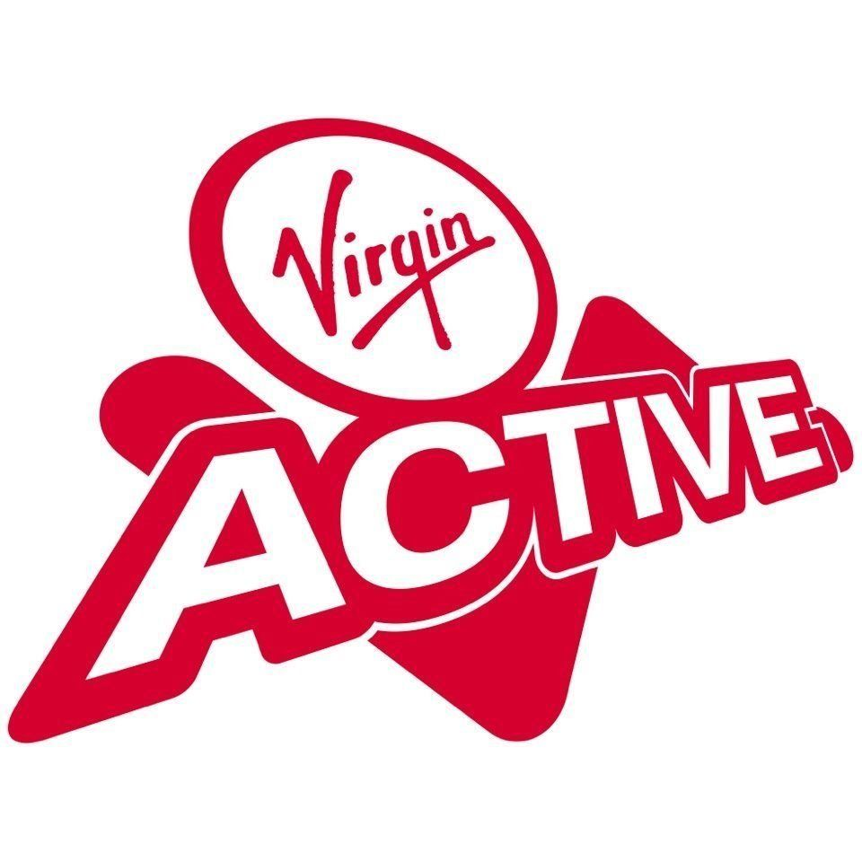 Male Cleaner - Virgin Atcive Fulham - Part time- (7.20 25+ 6.80 u25)+ ex bens