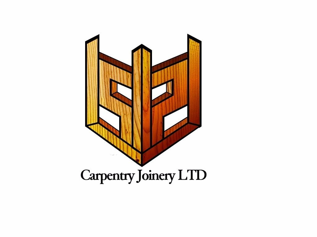 Carpenters Joiners
