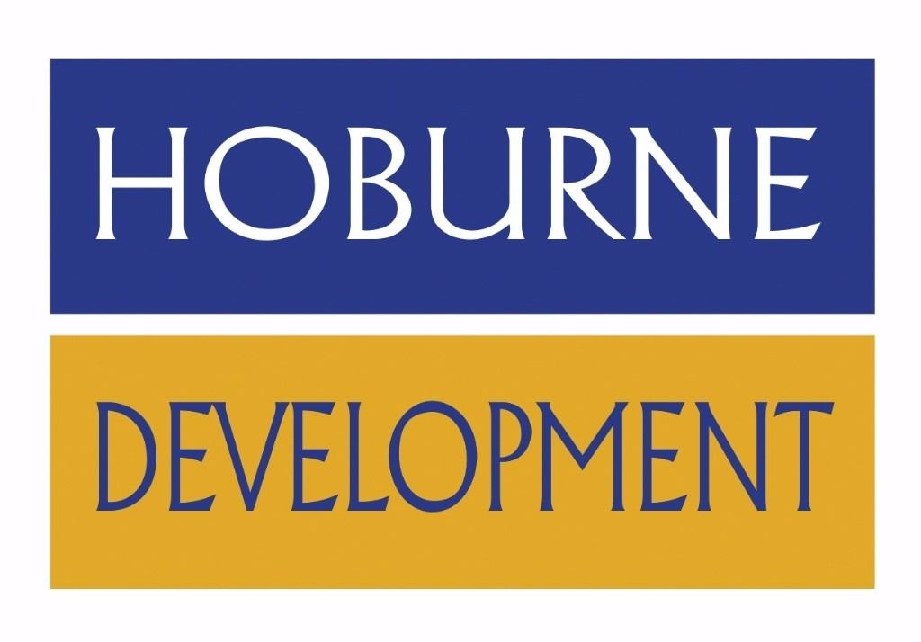 Installation Operatives required at Hoburne Development