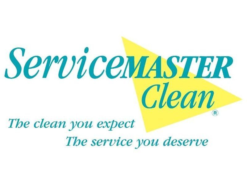 ServiceMaster require a cleaner for a local school
