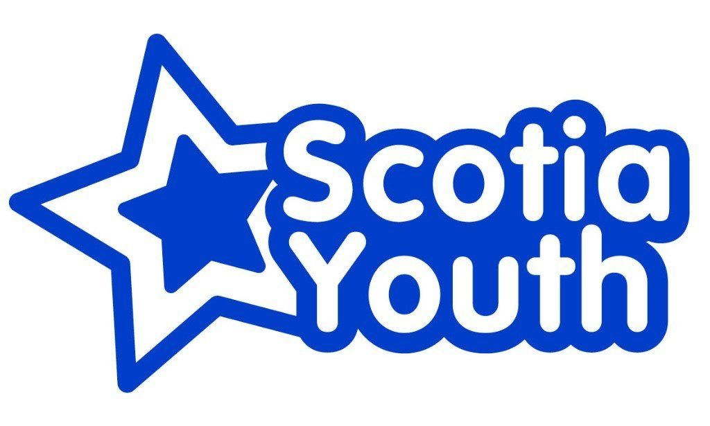 Website Designer wanted for a new youth work organisation (Volunteer/Unpaid Role)