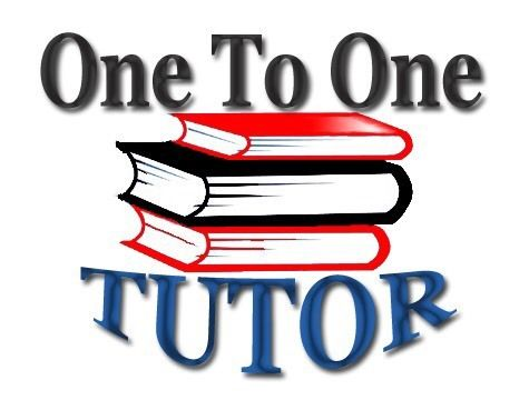 Tutor available for History and English