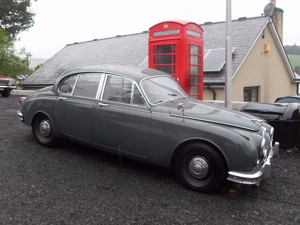 WANTED CLASSIC CARS,COMMERCIALS,MILITARY &KIT CARS