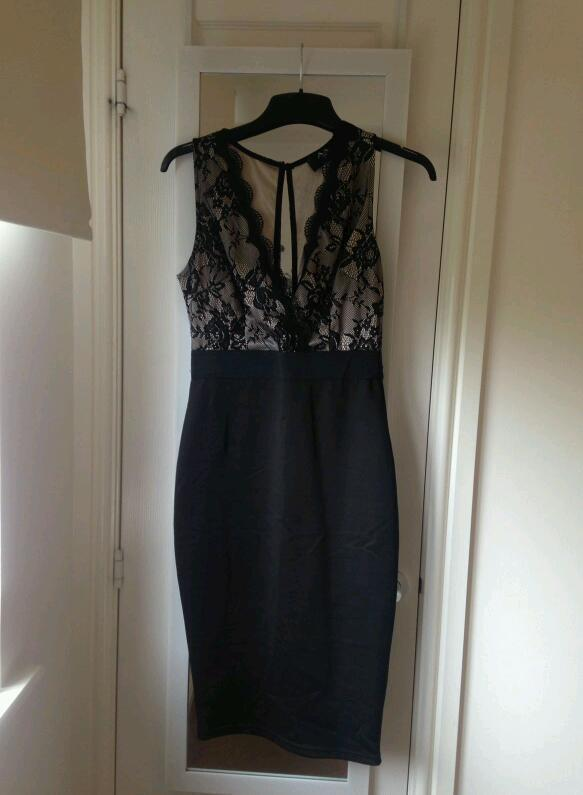 Ladies size 10 dresses