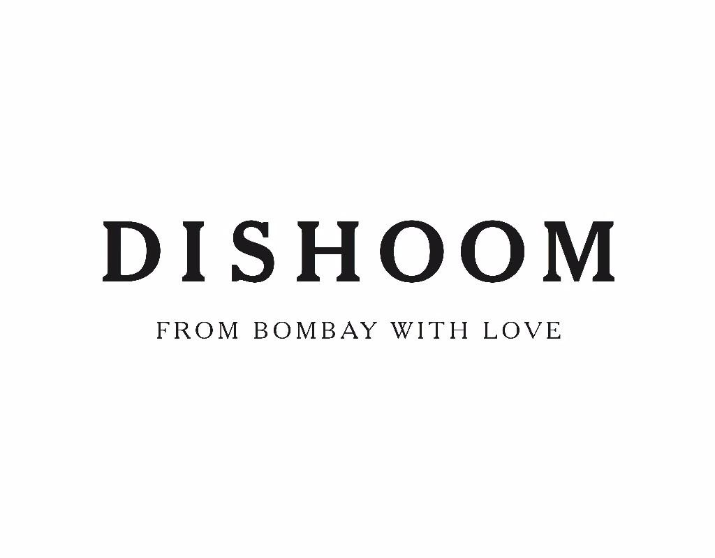 Full time Bartenders needed at Dishoom Edinburgh