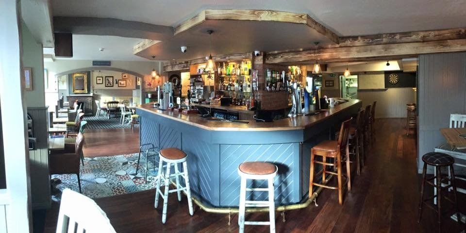 Manager required for recently refurbished inn
