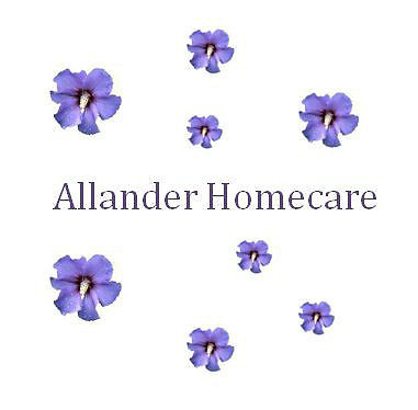Homecare Workers Required - Bishopbriggs
