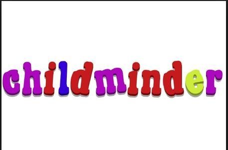Childminder available Newcastle/Castlewellan/Dundrum Area