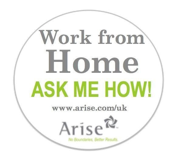 Work From Home - Customer Service - Arise Virtual Solutions - 7.00 - 8.50ph