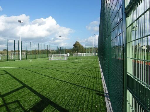 Players Wanted (5-a-side)
